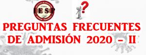 pregfrec1