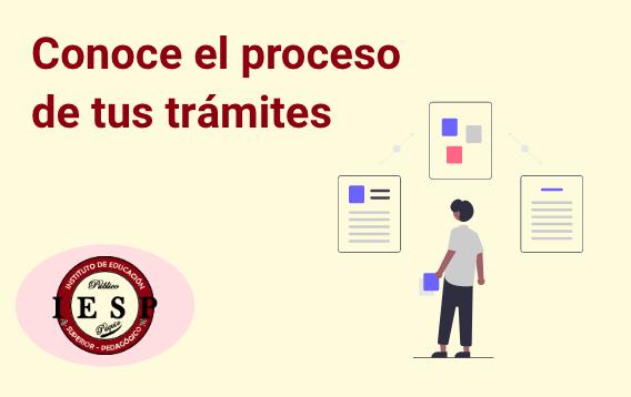 proceso_tramites